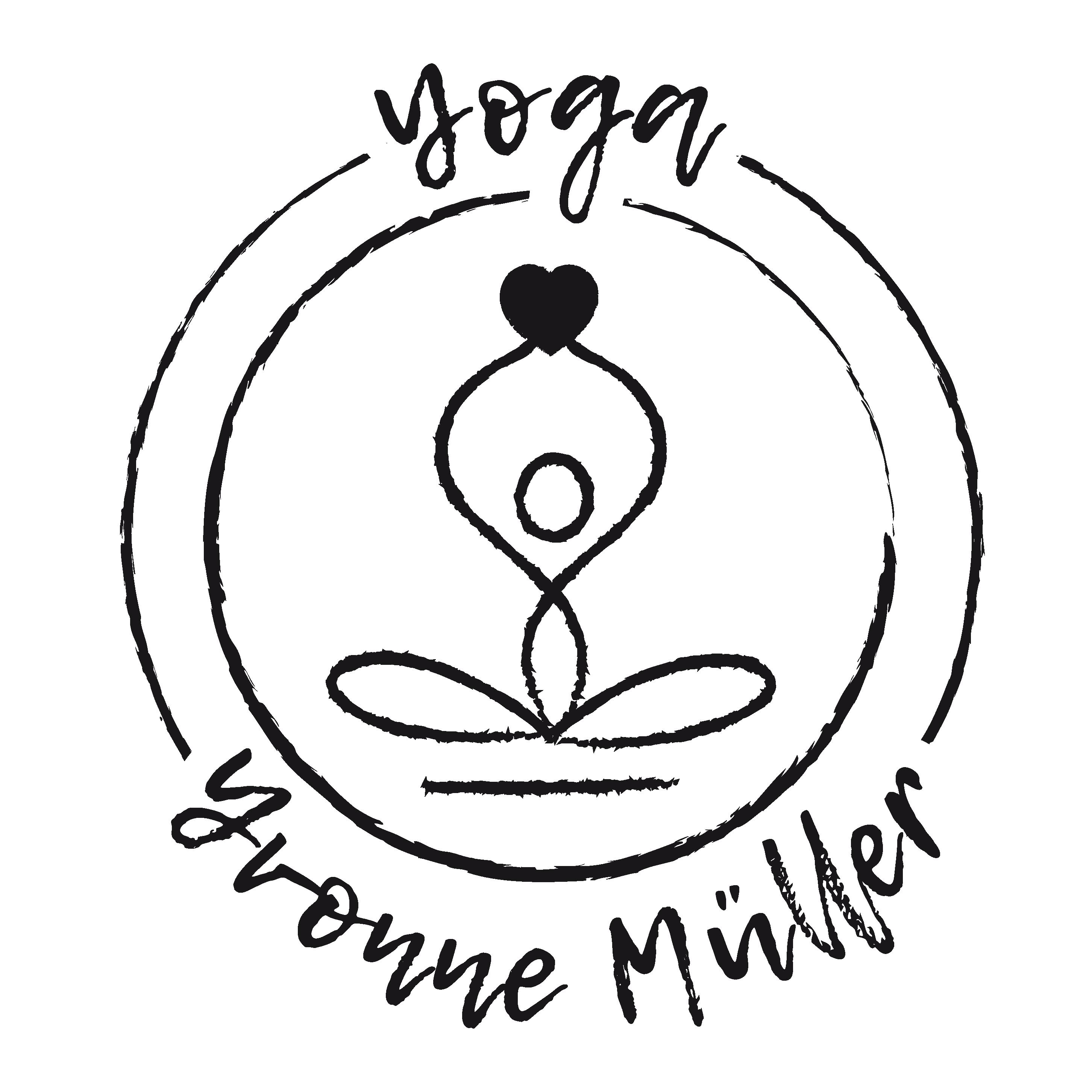 Praxis für psychologische Beratung und Yoga Coaching