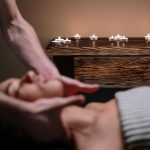woman-having-face-massage-3997997